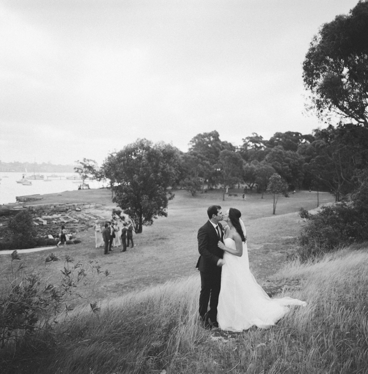 Mr-Edwards-Photography-Sydney-wedding-Photographer_0469.jpg
