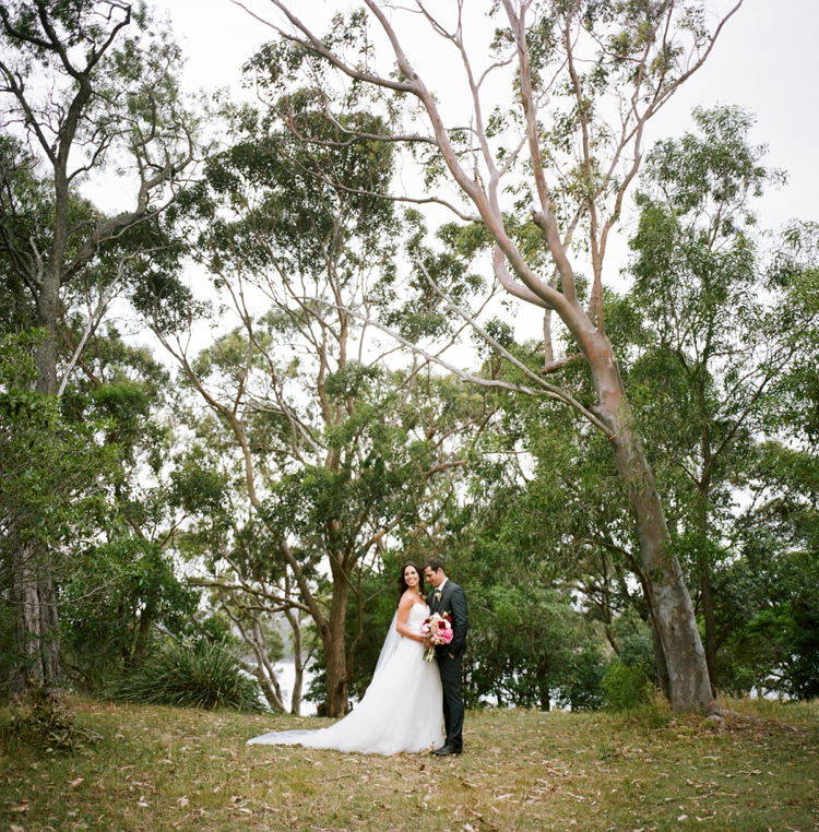 Mr-Edwards-Photography-Sydney-wedding-Photographer_0468.jpg