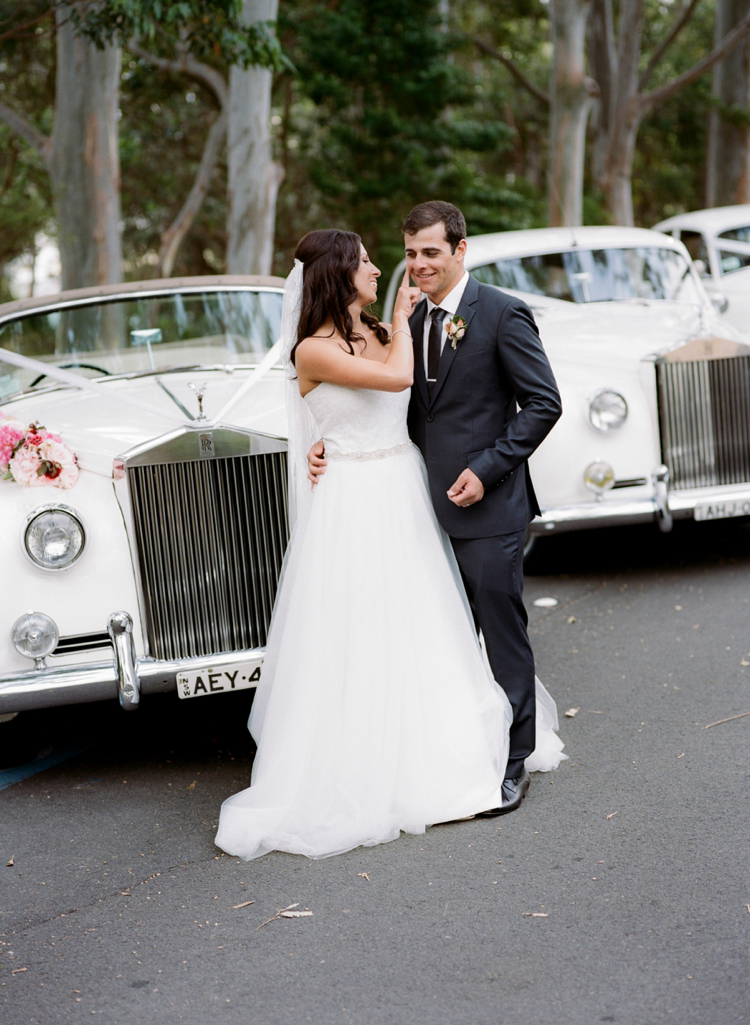 Mr-Edwards-Photography-Sydney-wedding-Photographer_0470.jpg
