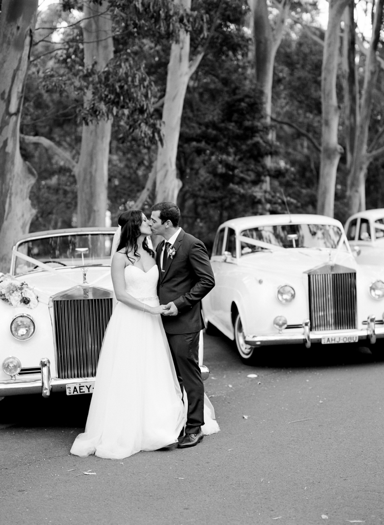Mr-Edwards-Photography-Sydney-wedding-Photographer_0471.jpg