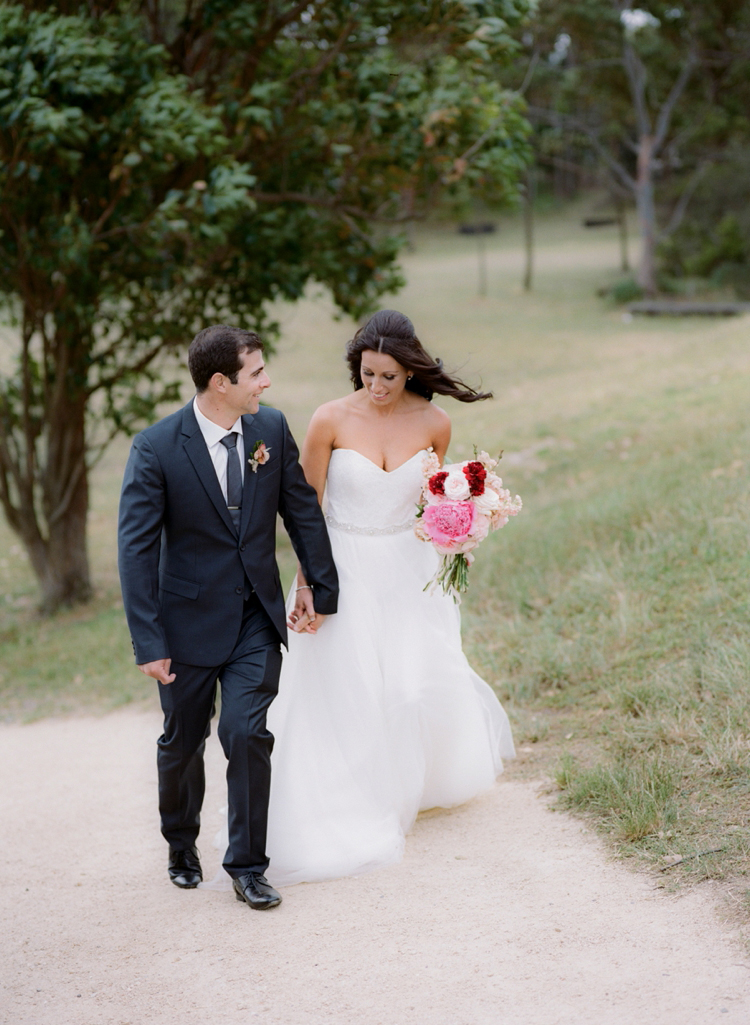 Mr-Edwards-Photography-Sydney-wedding-Photographer_0472.jpg