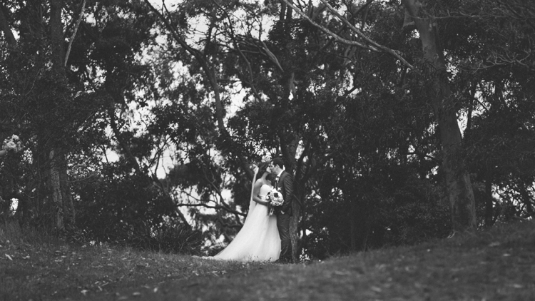 Mr-Edwards-Photography-Sydney-wedding-Photographer_0474.jpg