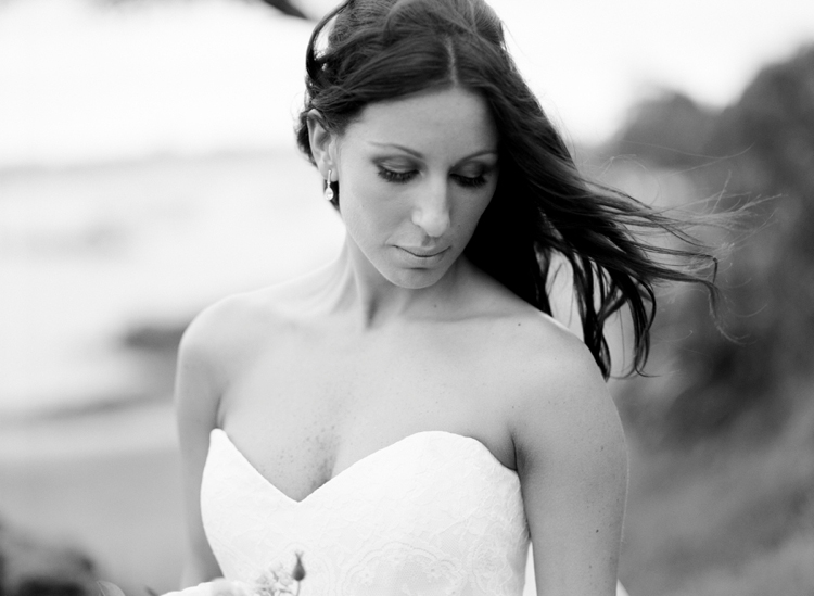 Mr-Edwards-Photography-Sydney-wedding-Photographer_0477.jpg