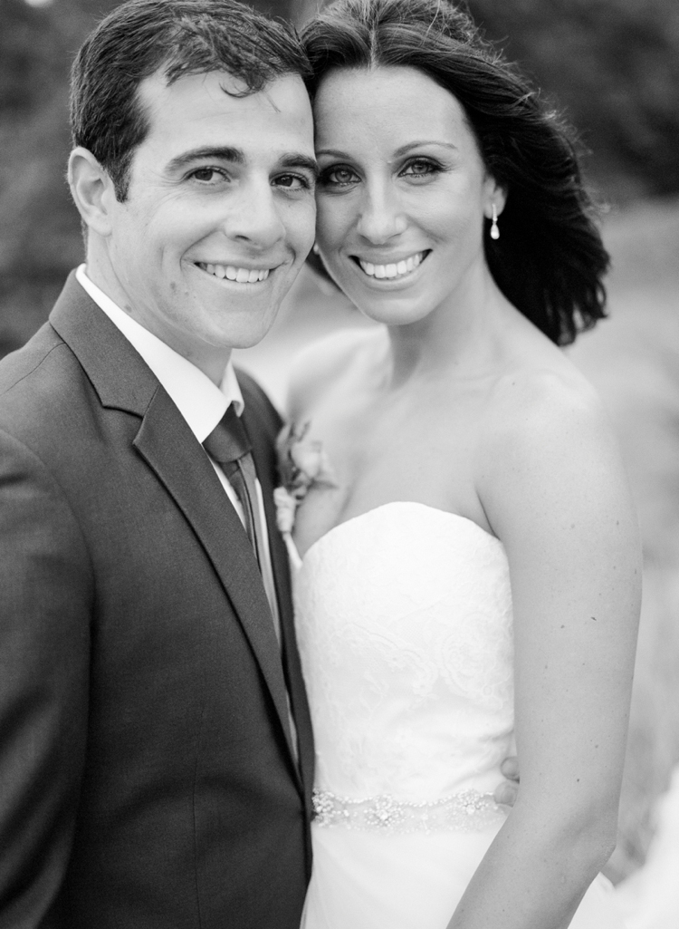 Mr-Edwards-Photography-Sydney-wedding-Photographer_0483.jpg