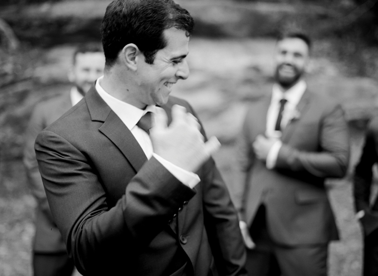 Mr-Edwards-Photography-Sydney-wedding-Photographer_0485.jpg