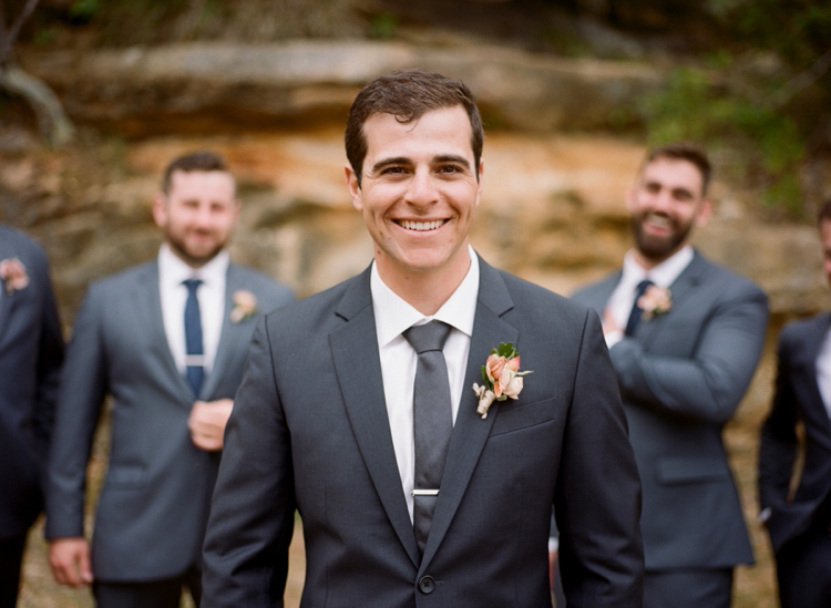 Mr-Edwards-Photography-Sydney-wedding-Photographer_0487.jpg