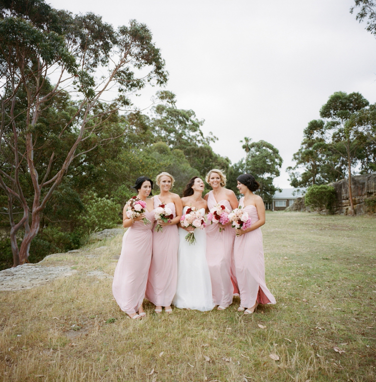 Mr-Edwards-Photography-Sydney-wedding-Photographer_0491.jpg