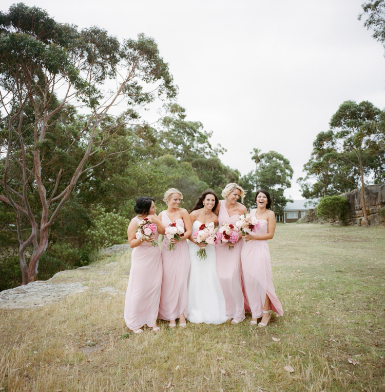 Mr-Edwards-Photography-Sydney-wedding-Photographer_0494.jpg