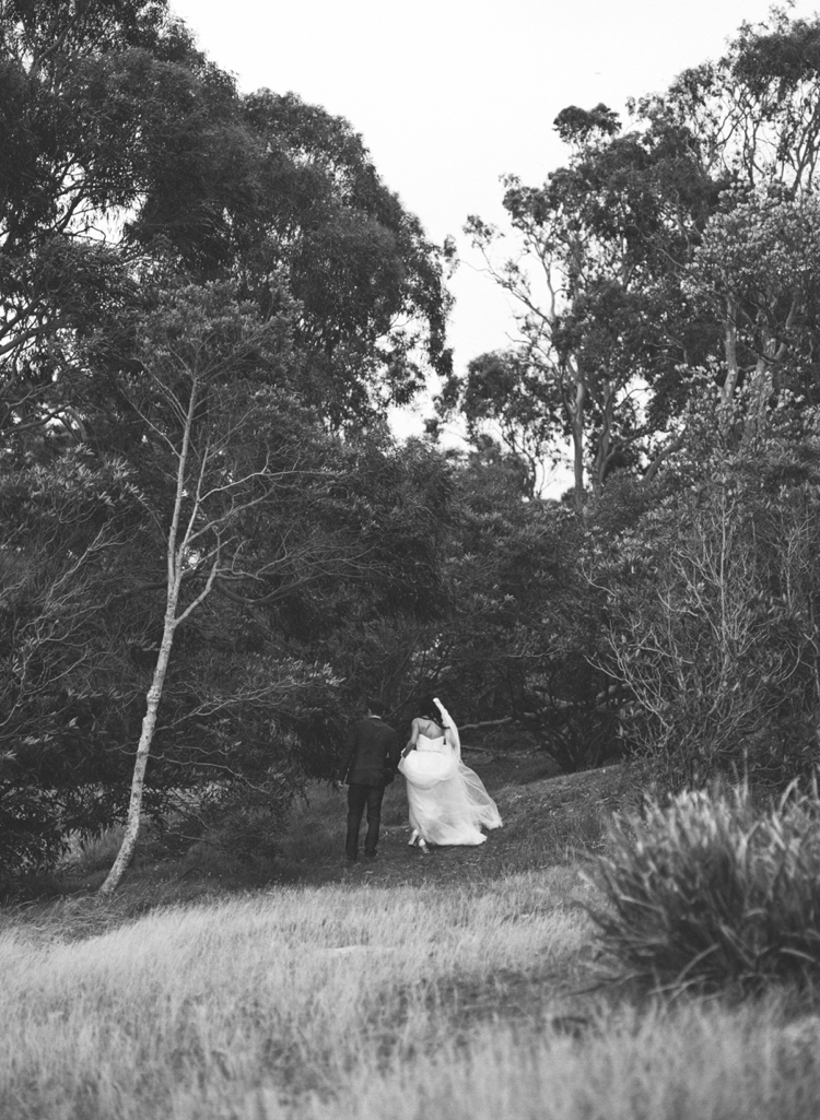 Mr-Edwards-Photography-Sydney-wedding-Photographer_0506.jpg