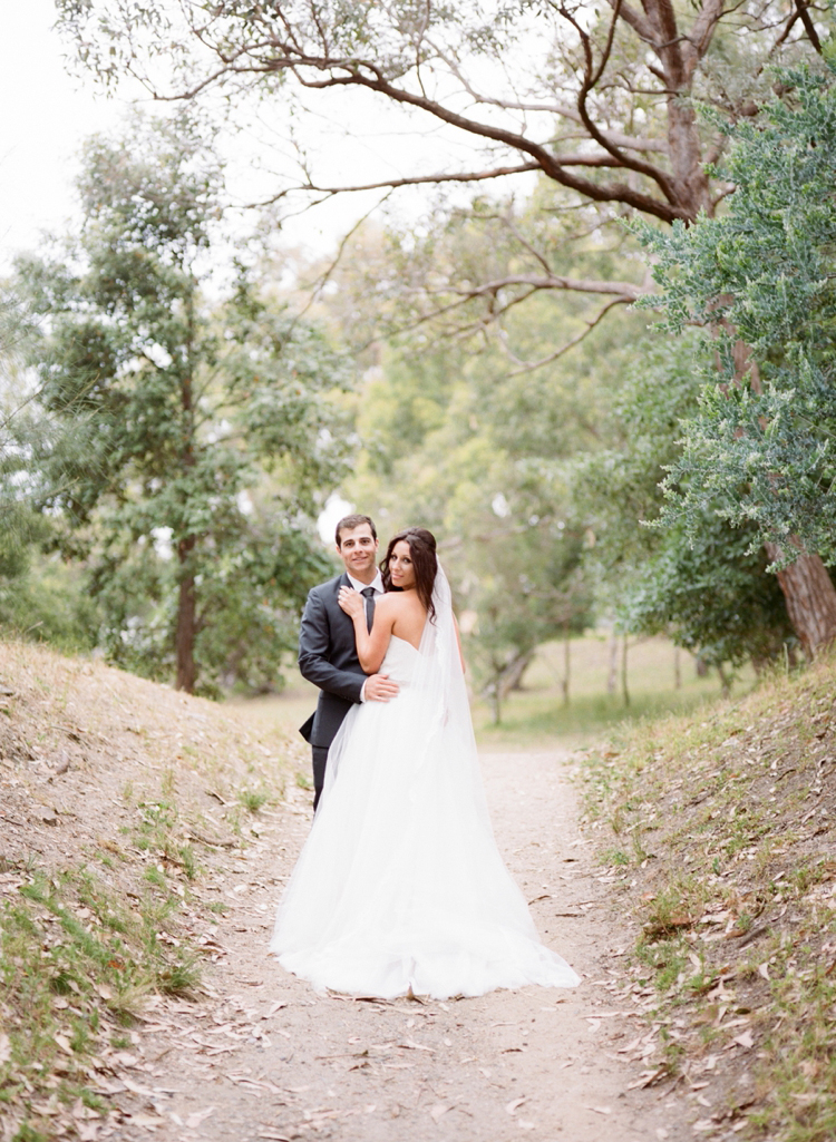 Mr-Edwards-Photography-Sydney-wedding-Photographer_0507.jpg