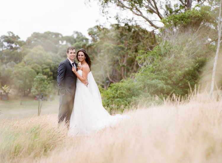 Mr-Edwards-Photography-Sydney-wedding-Photographer_0510.jpg