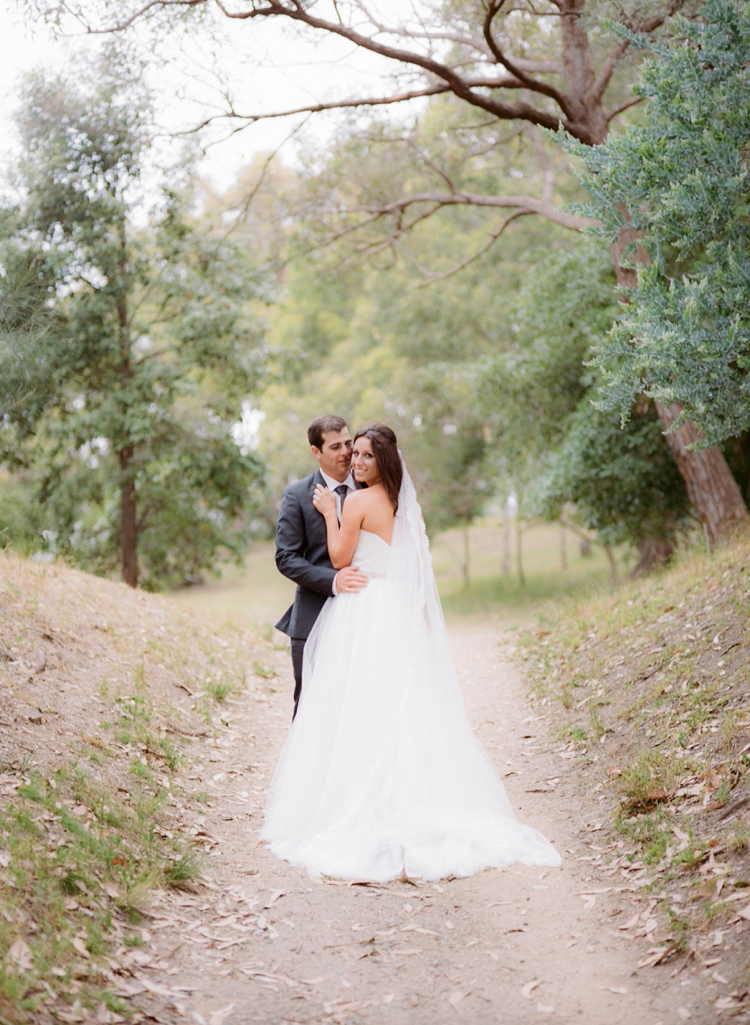 Mr-Edwards-Photography-Sydney-wedding-Photographer_0511.jpg