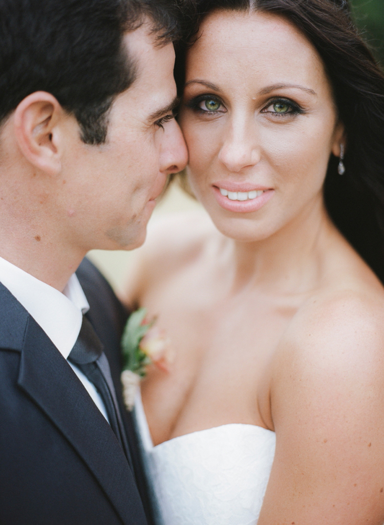 Mr-Edwards-Photography-Sydney-wedding-Photographer_0516.jpg