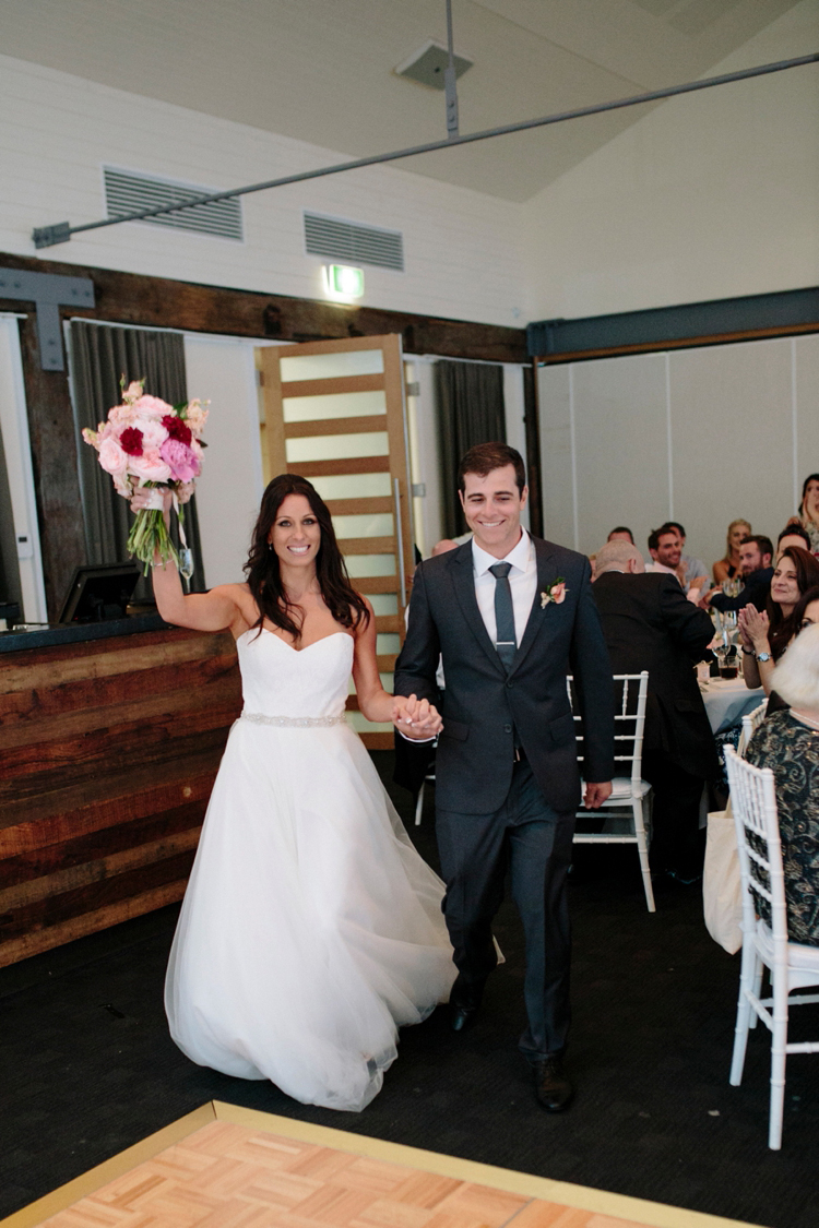 Mr-Edwards-Photography-Sydney-wedding-Photographer_0525.jpg