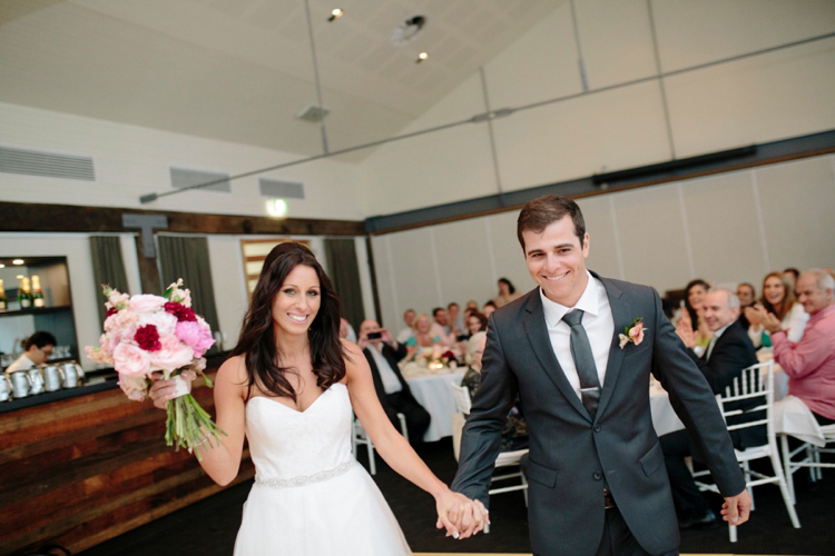 Mr-Edwards-Photography-Sydney-wedding-Photographer_0526.jpg