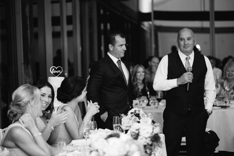 Mr-Edwards-Photography-Sydney-wedding-Photographer_0532.jpg
