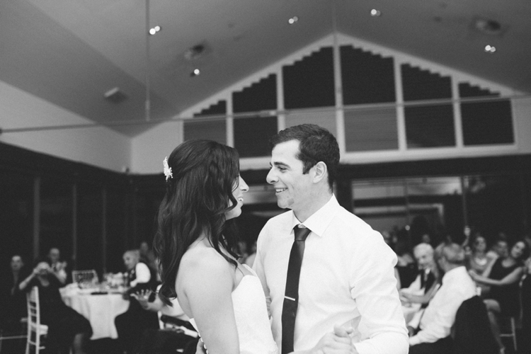 Mr-Edwards-Photography-Sydney-wedding-Photographer_0548.jpg