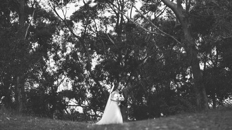 Mr-Edwards-Photography-Sydney-wedding-Photographer_0585.jpg