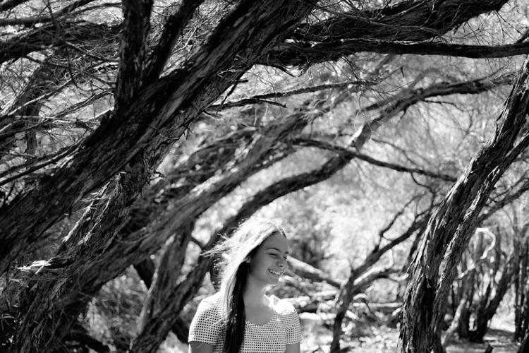 Mr Edwards Photography Sydney wedding Photographer_0785.jpg