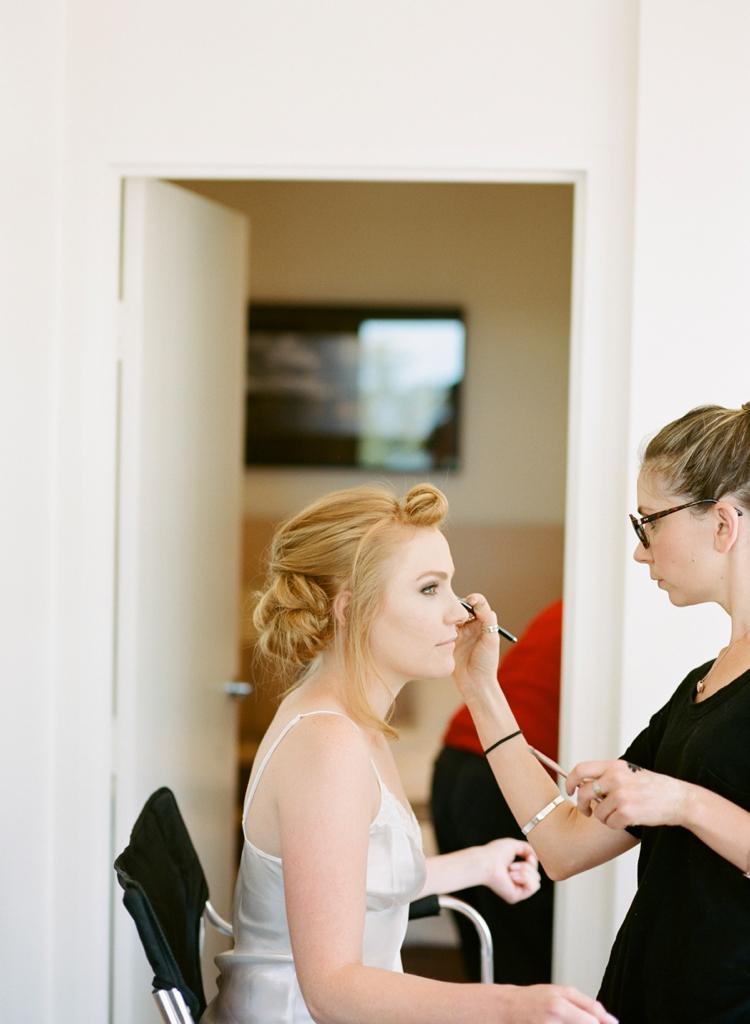 Mr-Edwards-Photography-Sydney-wedding-Photographer_0903.jpg