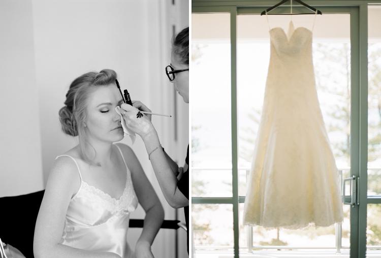 Mr-Edwards-Photography-Sydney-wedding-Photographer_0906.jpg