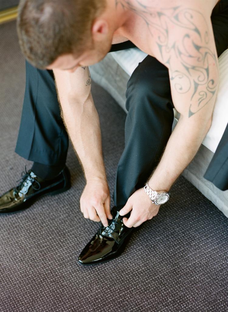 Mr-Edwards-Photography-Sydney-wedding-Photographer_0905.jpg