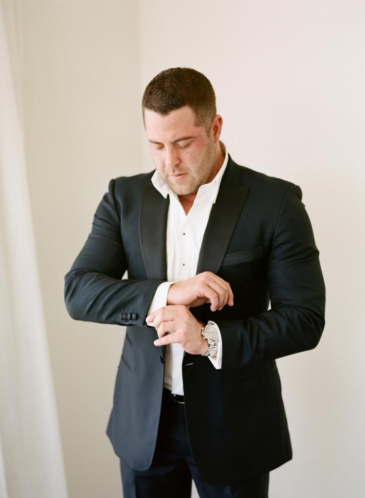 Mr-Edwards-Photography-Sydney-wedding-Photographer_0908.jpg