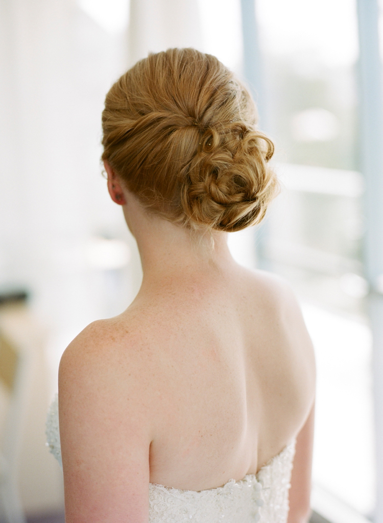Mr-Edwards-Photography-Sydney-wedding-Photographer_0911.jpg