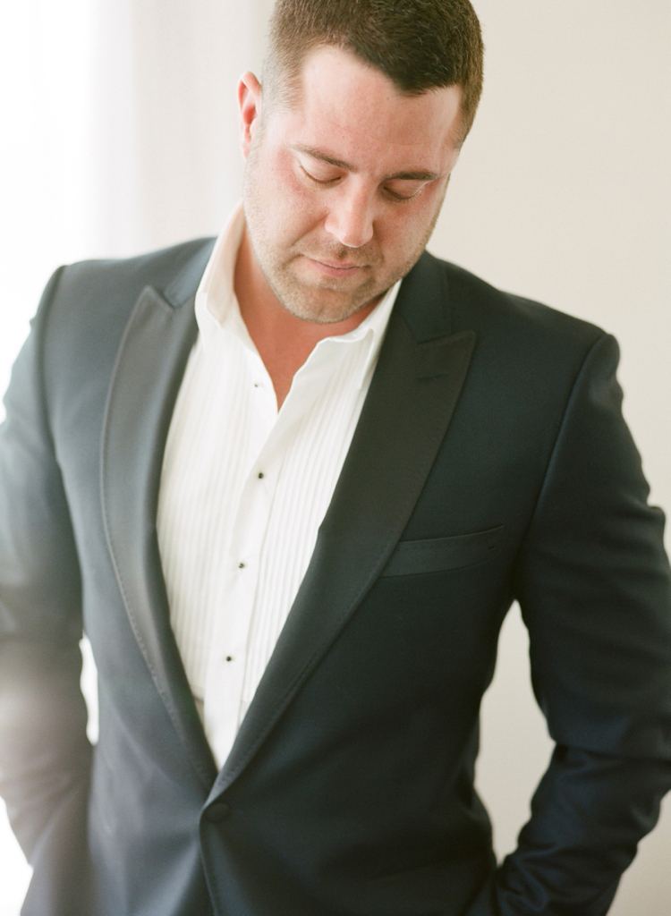 Mr-Edwards-Photography-Sydney-wedding-Photographer_0912.jpg