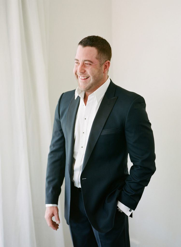 Mr-Edwards-Photography-Sydney-wedding-Photographer_0914.jpg