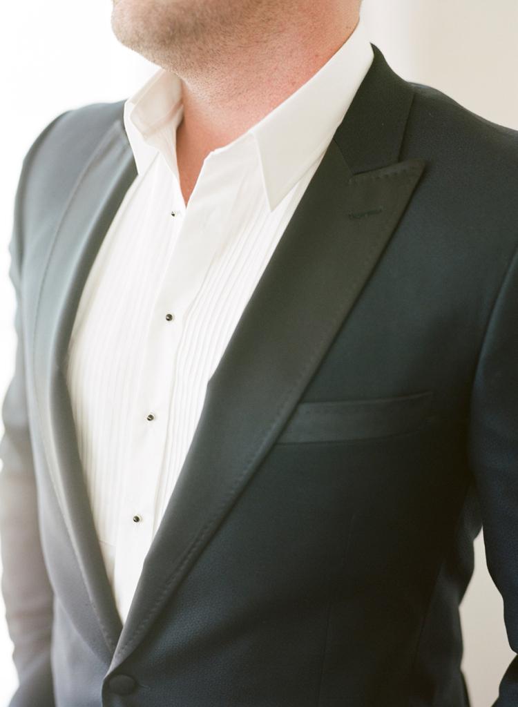Mr-Edwards-Photography-Sydney-wedding-Photographer_0913.jpg