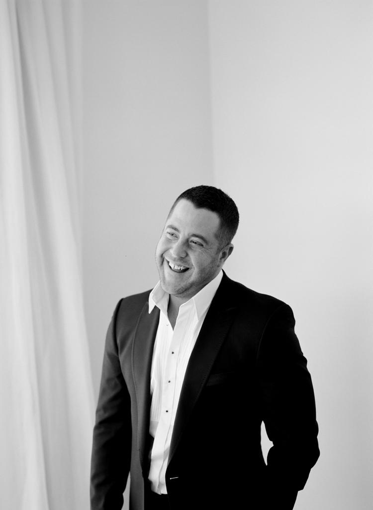 Mr-Edwards-Photography-Sydney-wedding-Photographer_0915.jpg