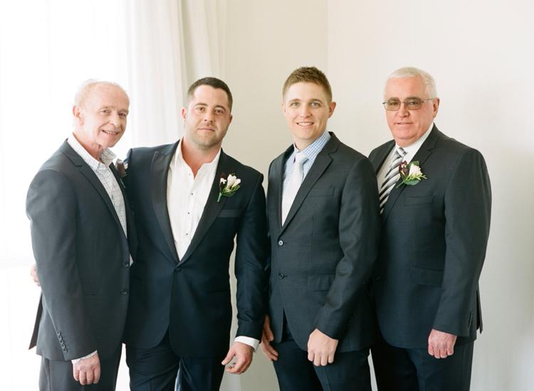 Mr-Edwards-Photography-Sydney-wedding-Photographer_0916.jpg