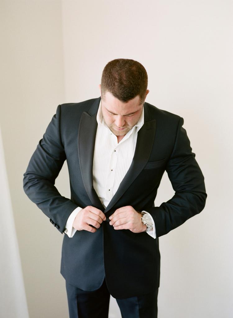 Mr-Edwards-Photography-Sydney-wedding-Photographer_0918.jpg