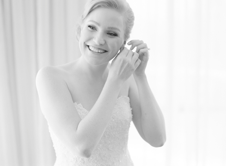 Mr-Edwards-Photography-Sydney-wedding-Photographer_0922.jpg