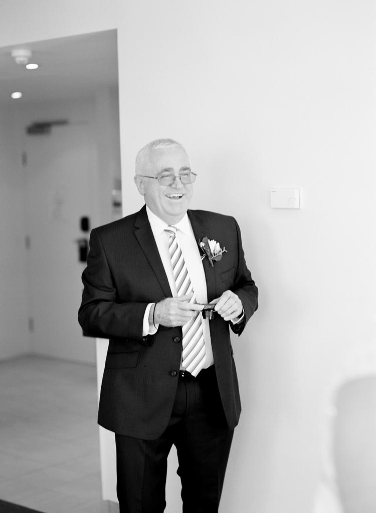 Mr-Edwards-Photography-Sydney-wedding-Photographer_0923.jpg