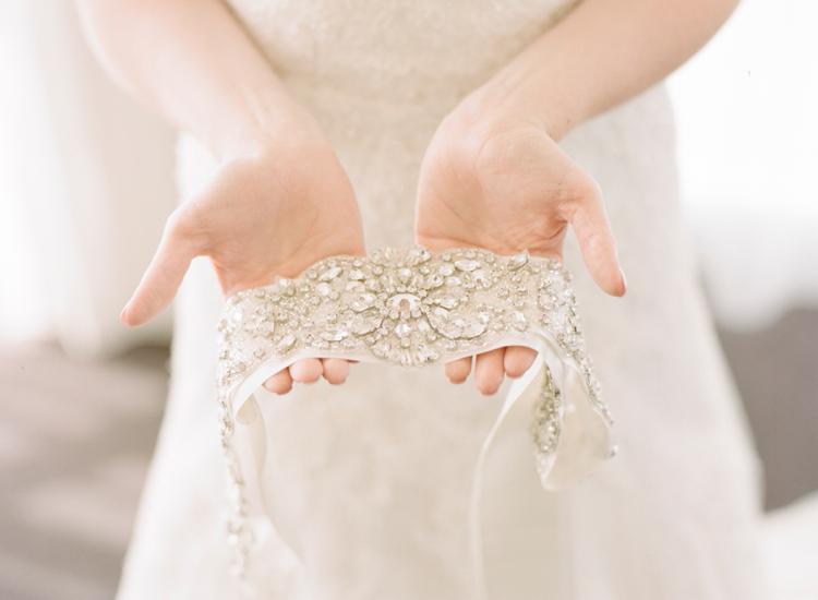 Mr-Edwards-Photography-Sydney-wedding-Photographer_0924.jpg