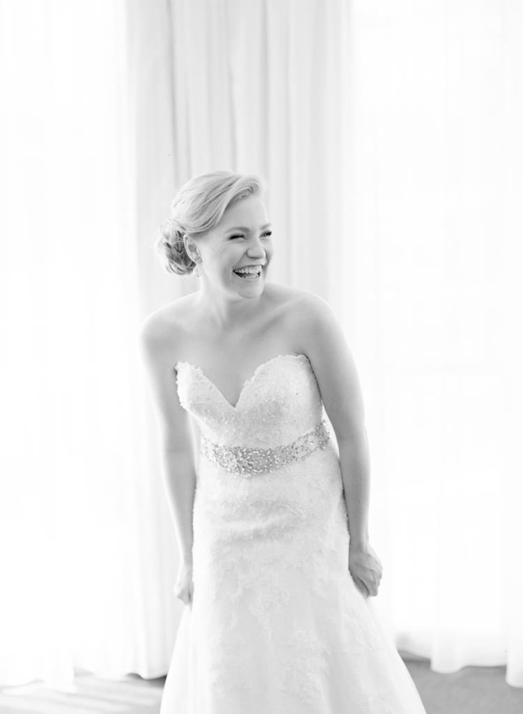 Mr-Edwards-Photography-Sydney-wedding-Photographer_0926.jpg