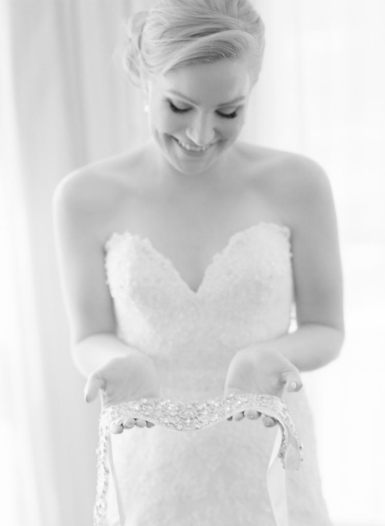 Mr-Edwards-Photography-Sydney-wedding-Photographer_0925.jpg