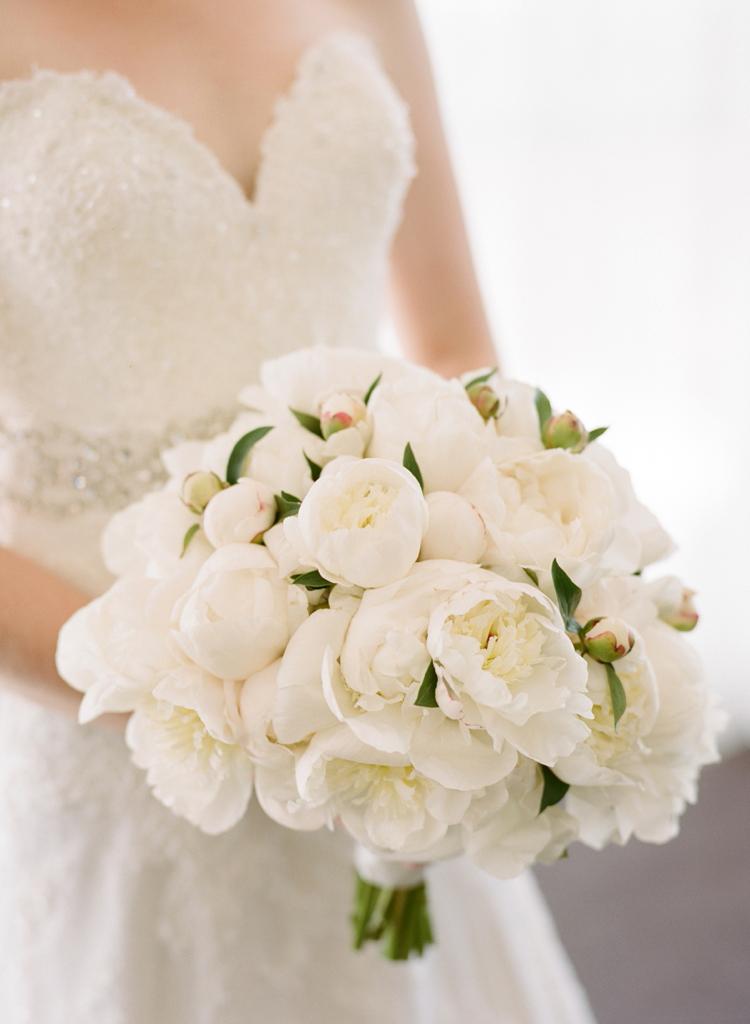 Mr-Edwards-Photography-Sydney-wedding-Photographer_0928.jpg