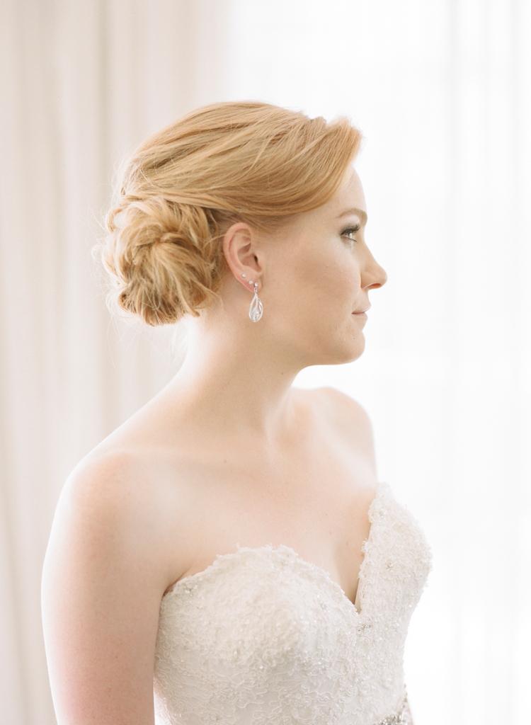 Mr-Edwards-Photography-Sydney-wedding-Photographer_0927.jpg