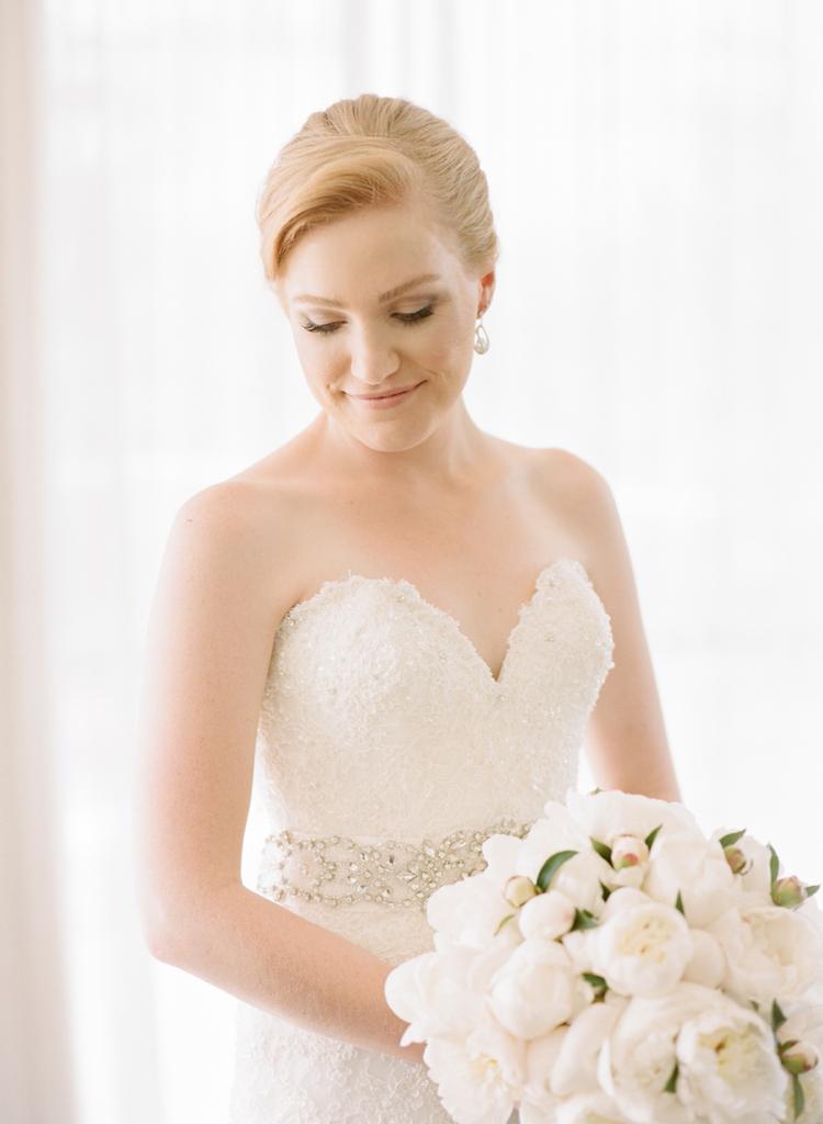 Mr-Edwards-Photography-Sydney-wedding-Photographer_0929.jpg