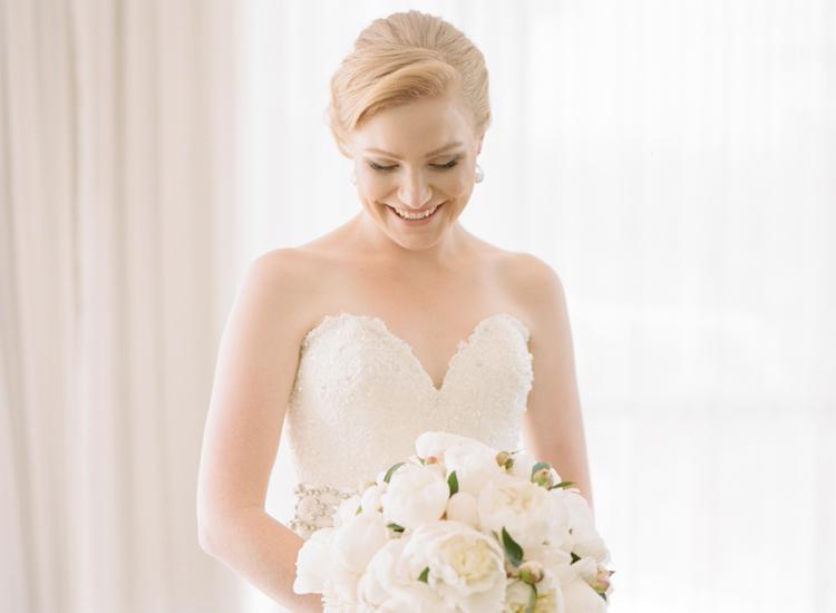 Mr-Edwards-Photography-Sydney-wedding-Photographer_0931.jpg