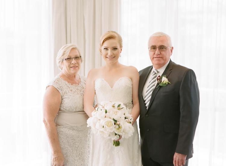 Mr-Edwards-Photography-Sydney-wedding-Photographer_0933.jpg