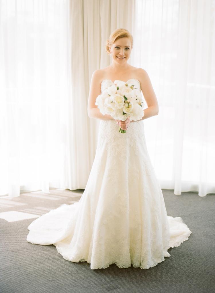 Mr-Edwards-Photography-Sydney-wedding-Photographer_0934.jpg