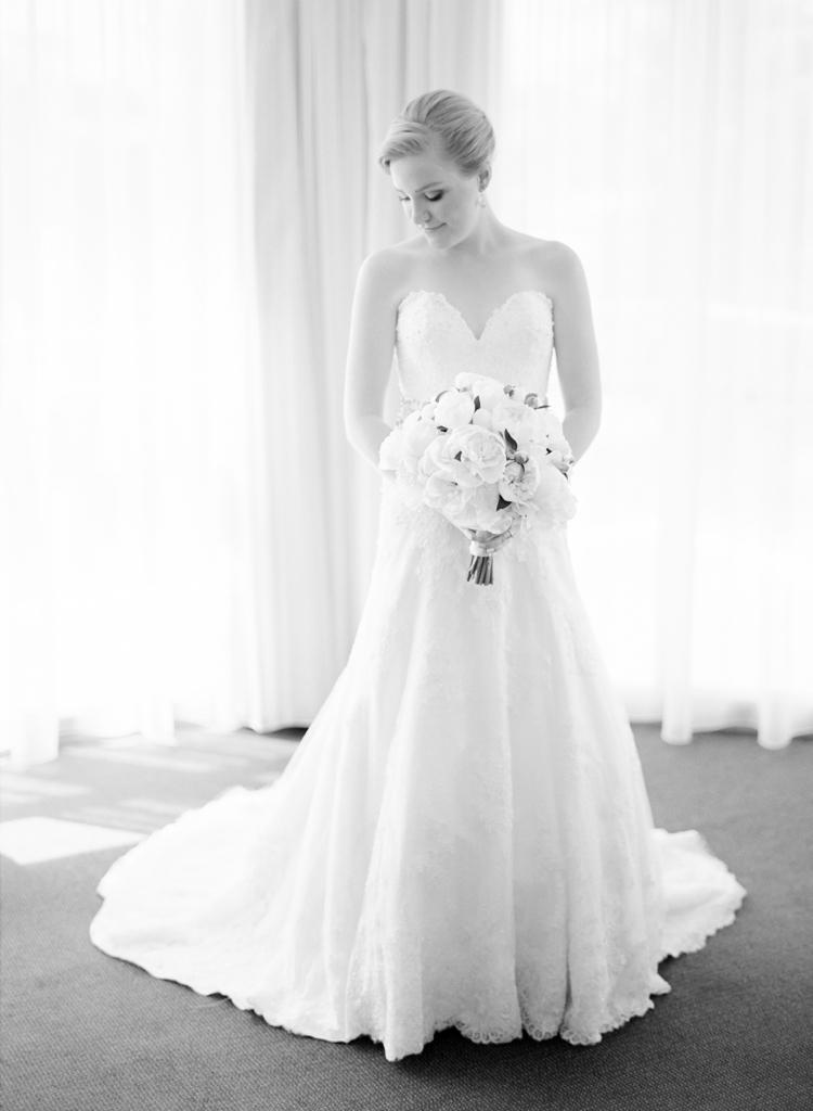 Mr-Edwards-Photography-Sydney-wedding-Photographer_0935.jpg