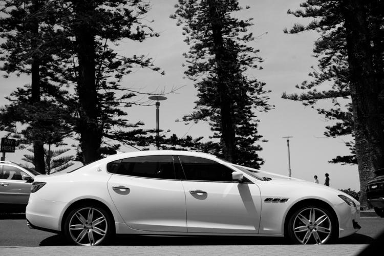 Mr-Edwards-Photography-Sydney-wedding-Photographer_0936.jpg