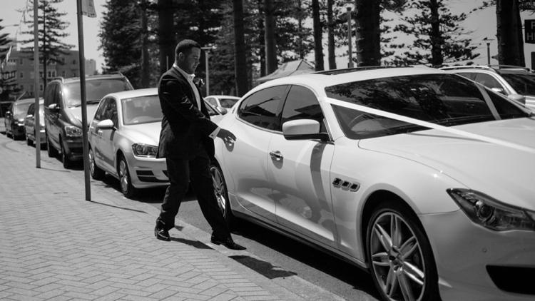 Mr-Edwards-Photography-Sydney-wedding-Photographer_0938.jpg