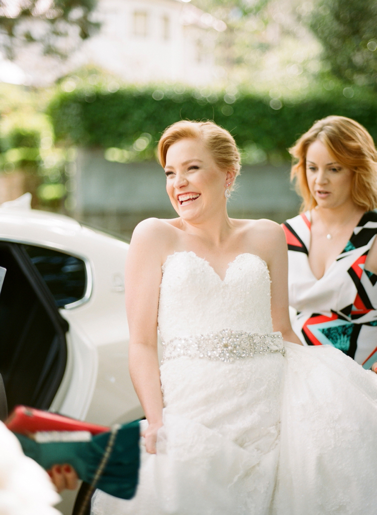 Mr-Edwards-Photography-Sydney-wedding-Photographer_0939.jpg