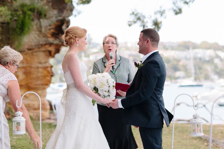 Mr-Edwards-Photography-Sydney-wedding-Photographer_0942.jpg